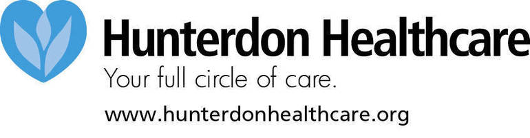 Hunterdon Healthcare logo