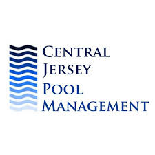 Central Jersey Pool Mgmt