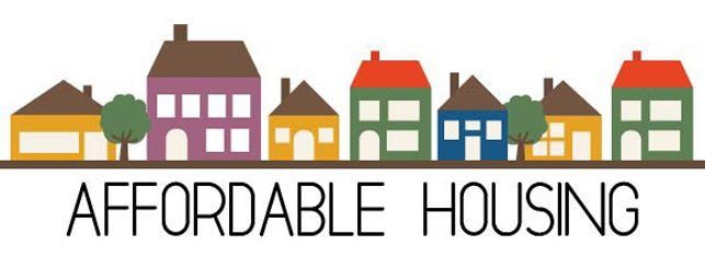 Affordable_housing-e1547752262281