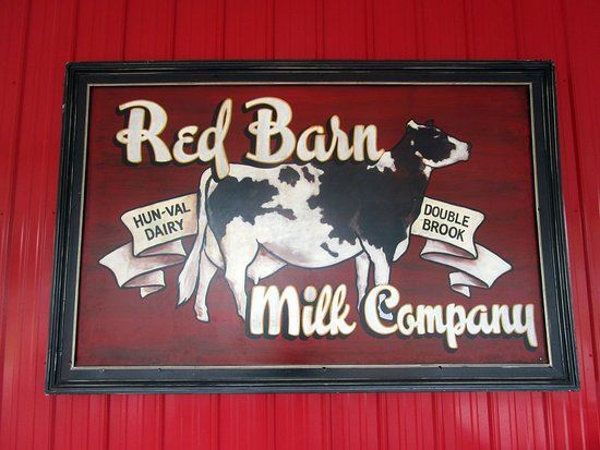 red-barn-milk co