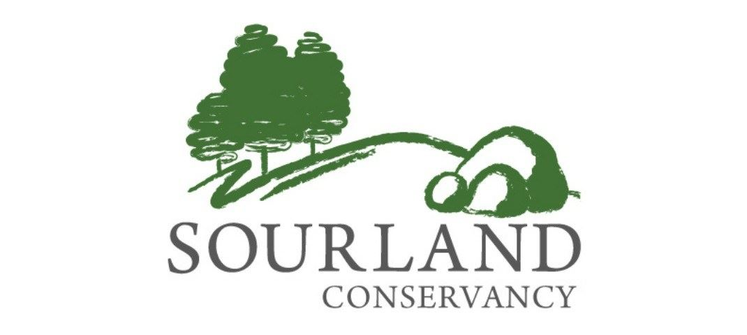 sourland-conservancy